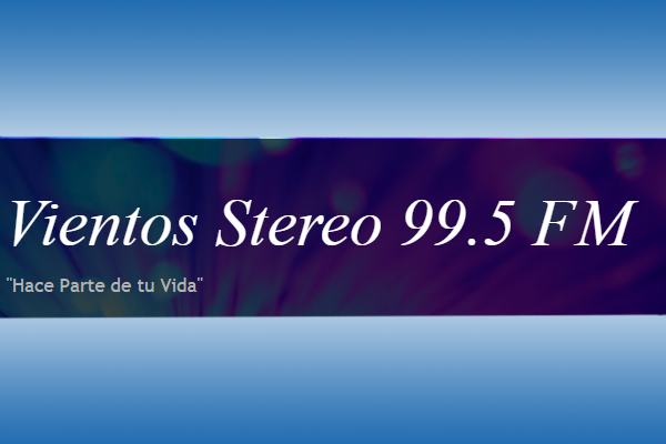 Argelia Stereo